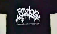 ENDON_logo_T_blacktop