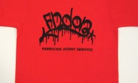 ENDON_logo_red_top